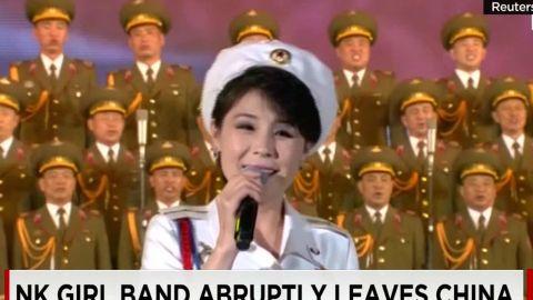north korea girl band rivers pkg_00004112.jpg