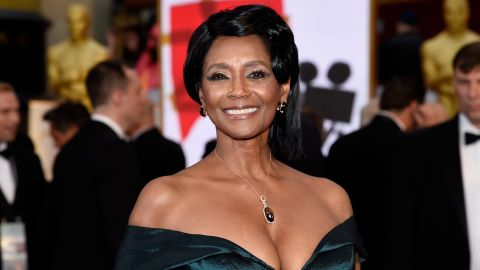 """Margaret Avery was also nominated for the best supporting actress Oscar for her role as singer Shug Avery. She also had roles in TV's """"The Jacksons: An American Dream"""" and the Tyler Perry film """"Meet the Browns."""" These days, fans recognize her for her role as Helen Patterson in the BET series """"Being Mary Jane."""""""