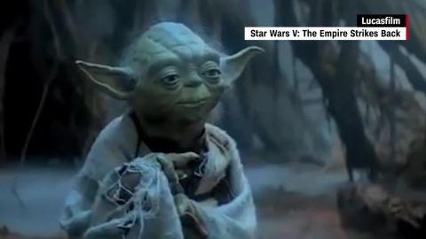 star wars movie wisdom orig mg_00013510.jpg