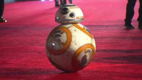 Star Wars California premiere orig_00000127.jpg