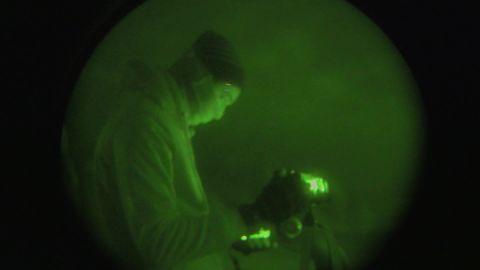 UFO hunters Las Vegas area 51 origwx JM GR_00030412.jpg