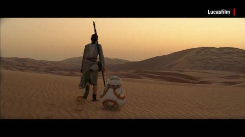 """Star Wars: The Force Awakens"" - Meet the New Cast_00002309.jpg"