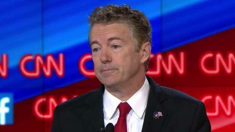 Rand Paul cnn gop debate opening statement terror 11_00000414.jpg
