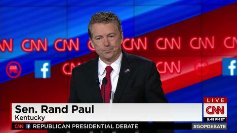 Rand Paul cnn gop debate opening statement terror 11_00000705.jpg