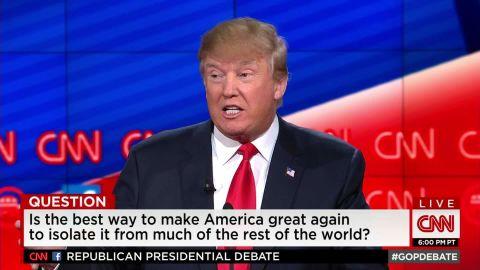 donald trump cnn gop debate immigration isolation 14_00001722.jpg