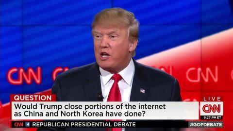 candidate cnn gop debate issue 18_00005703.jpg