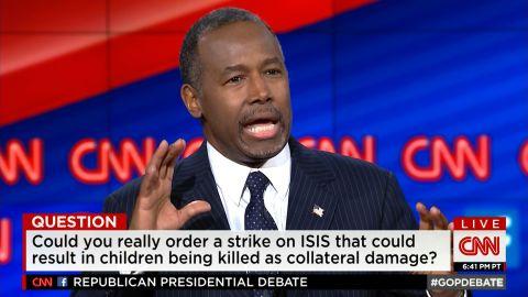 ben carson merciful cnn gop debate war on terror_00000923.jpg