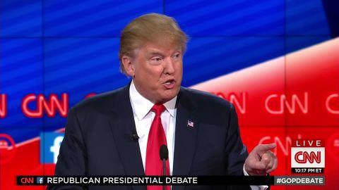 candidate cnn gop debate issue 31_00005025.jpg