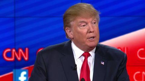 donald trump cnn gop debate commits to republican party 22_00001622.jpg