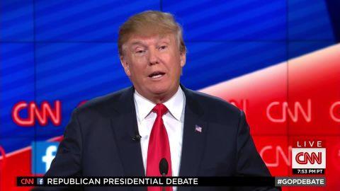 donald trump cnn gop debate commits to republican party 22_00002305.jpg