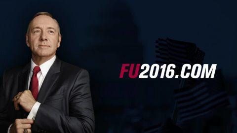 house of cards Netflix frank underwood debate debut mock ad vstan jnd orig pkg _00002316.jpg