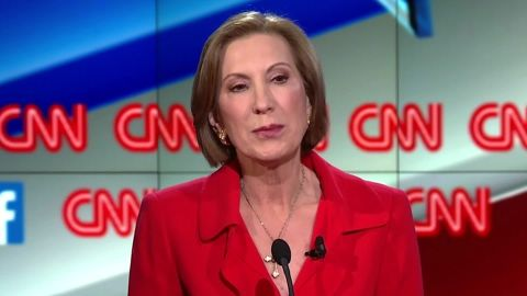 the gloomy america on display at the GOP Debates origwx allee_00001423.jpg
