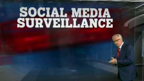 gop cnn debate reality check national security foreman sot_00003611.jpg