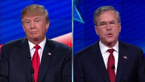 highlights of the trump v bush splitscreen_00010425.jpg