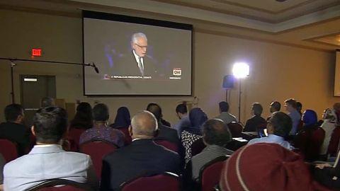 gop debate muslim reaction kaye pkg ac _00025015.jpg