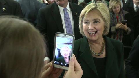 hillary clinton convince voter sot_00001621.jpg