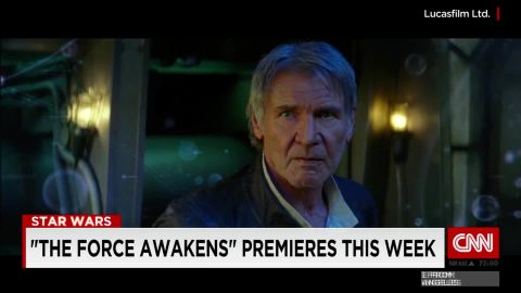 star wars premiere sesay dnt_00010915.jpg