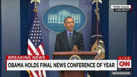 president obama star wars bts nr_00000216.jpg