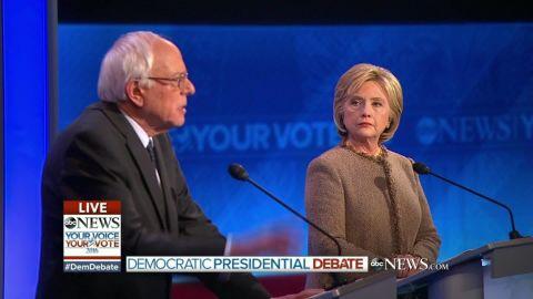 abc news democratic debate bernie sanders data breach sot_00003405.jpg