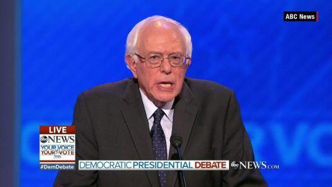 abc news democratic debate_00004201.jpg