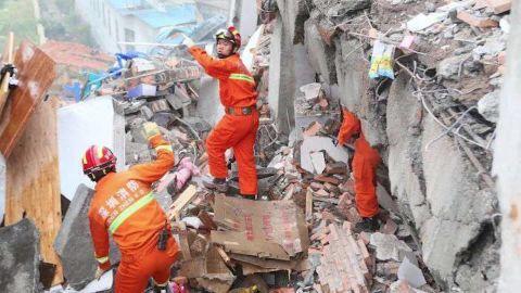 china landslide mann_00003504.jpg