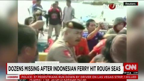 indonesia boat ferry rough water walker pkg_00000320.jpg