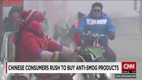 china beijing smog big business rivers lklv_00005508.jpg