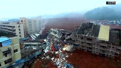 desperate search after china landslide stevens pkg_00002321.jpg