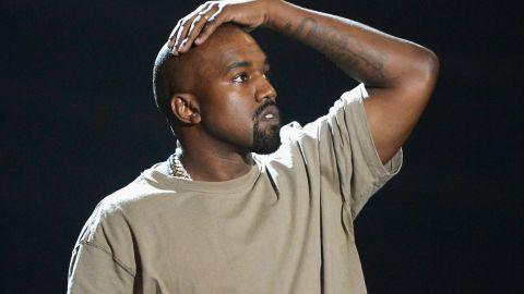 """In 2013, rapper Kanye West performed at the wedding of Kazakh President <a href=""""http://marquee.blogs.cnn.com/2013/09/03/beyonce-no-performance-in-kazakhstan/"""">Nursultan Nazarbayev's grandso</a>n. Human Rights Watch has previously criticized Kazakhstan for its """"serious and deteriorating human rights situation."""""""