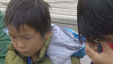 china landslide rescue efforts rivers lklv_00002204.jpg