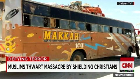 kenya al-shabaab bus attack muslims shield christians mckenzie pkg nr_00005827.jpg