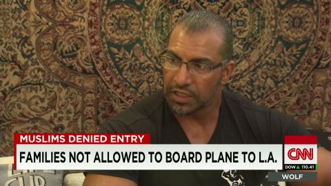 Muslim family stopped from traveling to LA sot wolf  _00001515.jpg