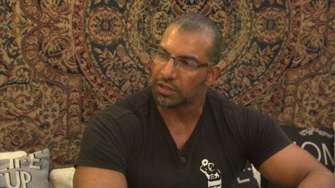 british muslim family denied flight magnay intv lead_00003612.jpg