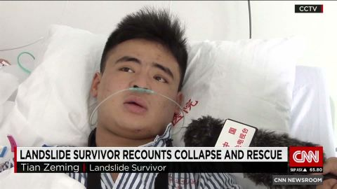 landslide survivor recounts rescue sot_00002309.jpg