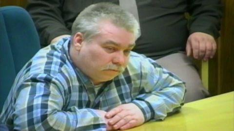 making a murderer steven avery prosecutor dnt_00000005.jpg