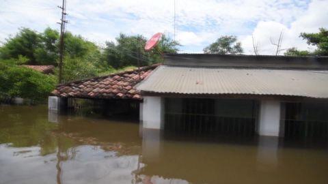 south america flooding howell seg_00004015.jpg