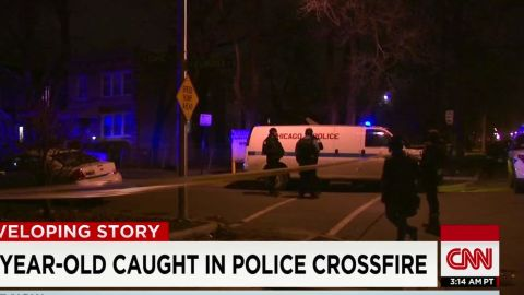 chicago police shooting paul pkg_00001515.jpg