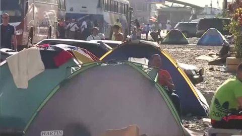 deal cuban migrants leave costa rica lklv oppmann _00000914.jpg