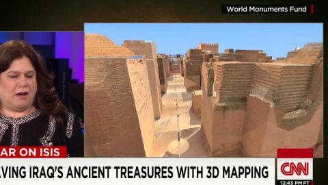 keeping antiquities safe in iraq baldwin bts nr_00005411.jpg