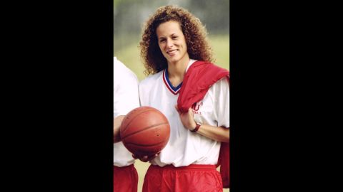 """In January 2004, Andrea Constand, then a 31-year-old staffer for the women's basketball team at Temple University -- Cosby's alma mater -- was at the comedian's Cheltenham, Pennsylvania, home when Cosby provided her medication that made her dizzy, she alleged the next year. She later woke up to find her bra undone and her clothes in disarray, she further alleged to police in her home province of Ontario, Canada, in January 2005. She was the first person to publicly allege sexual assault by Cosby. The comedian settled a civil suit with Constand that alleged 13 Jane Does had similar stories of sexual abuse. On December 30, 2015, Cosby was charged with sexual assault in relation to the 2004 accusation, Costand's attorney Dolores Troiani confirmed to CNN. That <a href=""""http://www.cnn.com/2017/06/17/us/bill-cosby-verdict-watch/index.html"""" target=""""_blank"""">ended in a mistrial</a> after the jury deadlocked in June 2017, but prosecutors immediately announced they would retry the case."""