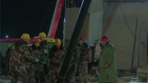 china mine collapse survivors rivers lklv_00002610.jpg