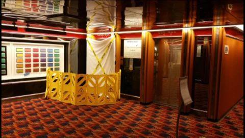carnival crewmember elevator accident death florida pkg_00005014.jpg