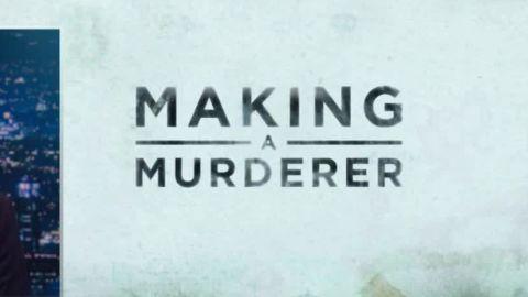 making a murderer series darren kavinoky justice system cnni nr intv_00023915.jpg