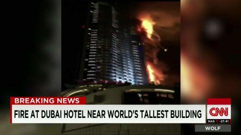 dubai hotel fire hurtado bpr wolf_00000107.jpg
