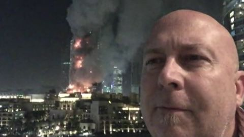 dubai hotel fire skype witness_00000823.jpg