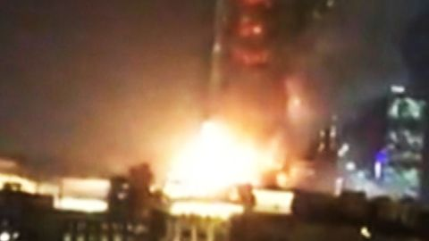 large explosion dubai hotel fire_00000000.jpg