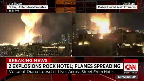 explosions dubai address hotel fire_00005609.jpg