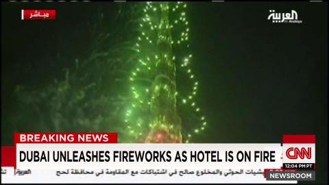 dubai uae hotel fire fireworks show bts nr_00001028.jpg