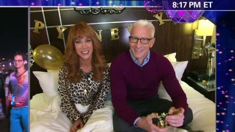 kathy griffin anderson cooper nye richard quest rio sot_00001827.jpg