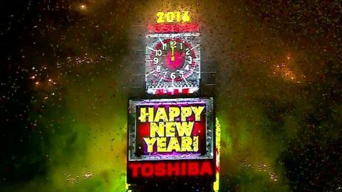 nye new years eve NY times square ball drop_00000901.jpg